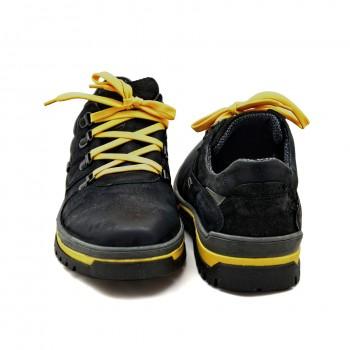 Wygodne buty w góry Enzo 105