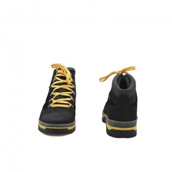 Wygodne buty w góry Enzo 107