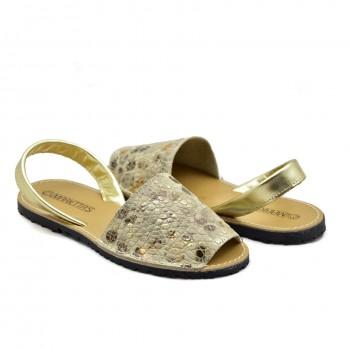 Buty idealne na spacer po mieście jak również na wakacyjne wyjazdy  Mariettas 550