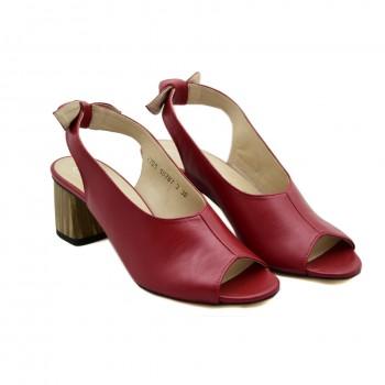 Modne i stylowe sandały oleksy