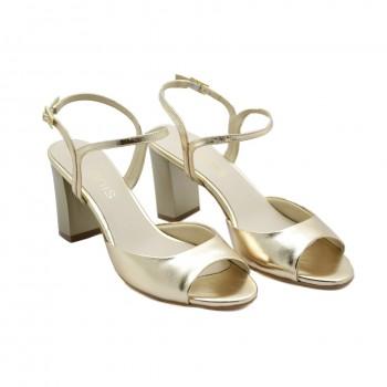 Modne i stylowe sandały Anis 4734