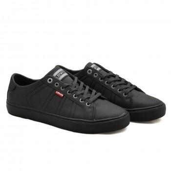 Męskie Sneakersy Levi's...