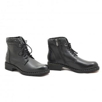 Wygodne buty damskie Marco Tozzi 25203