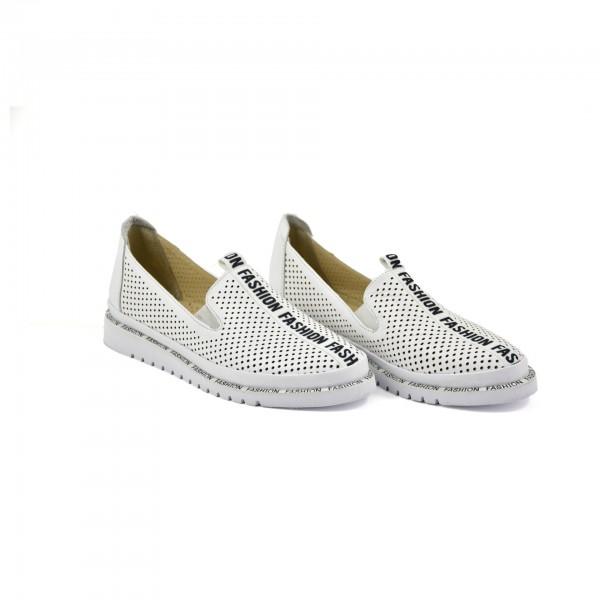 Modne i stylowe damskie sneakersy