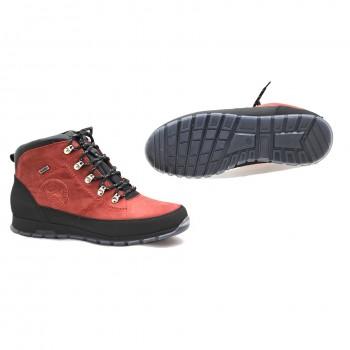 Wygodne buty w góry Nik 518 z membramą