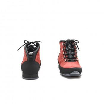Wygodne buty męskie Nik 518