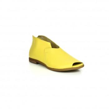 Damskie Sandały Exquisite...