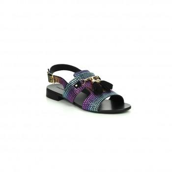 Damskie sandały Maccioni...