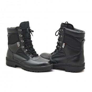 Buty wojskowe GROM 1