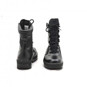 Wygodne buty militarne GROM 1