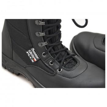 Oddychające buty wojskowe GROM PLUS