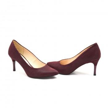 Buty wyjściowe Ver Giovanni  644/95