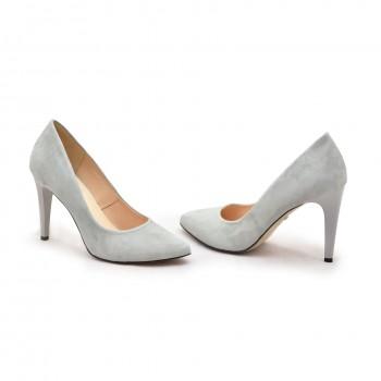 Buty wyjściowe Ver Giovanni 644/90/ZSS