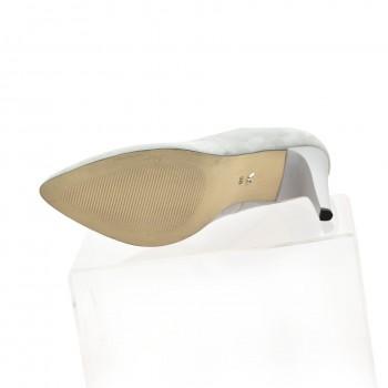 Buty na szpilce dobrze wyprofilowane Ver Giovanni 644/90/ZSS