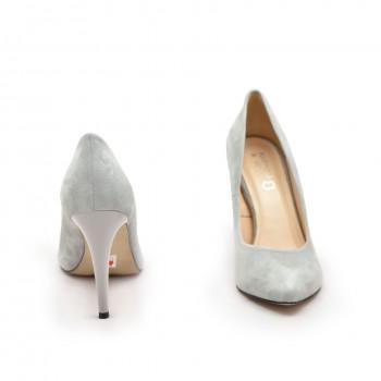 Wygodne buty wizytowe Ver Giovanni 644/90/ZSS