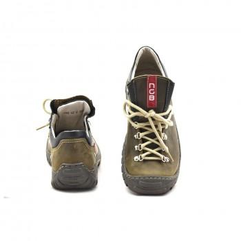 Buty w góry Nagaba 055