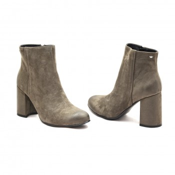 Buty wyjściowe Ver Giovanni  760