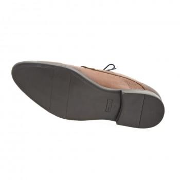 Wygodne buty J&R 197 dla panów ceniących sobie elegancję i wygodę
