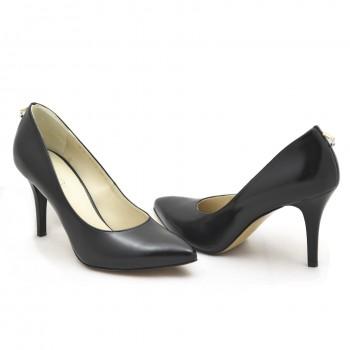 Buty wyjściowe Anis 4322 Czarny