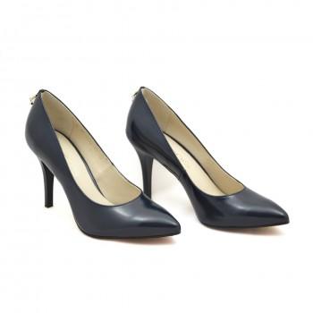 Eleganckie buty Anis 4322 bardzo dobrze wyprofilowane