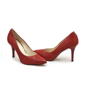 Buty wyjściowe Anis 4322