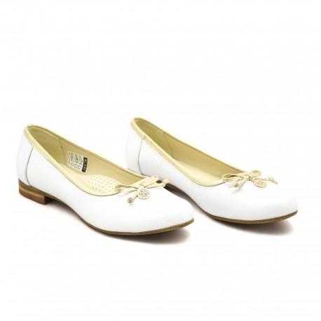 Letnie buty Agasi 478