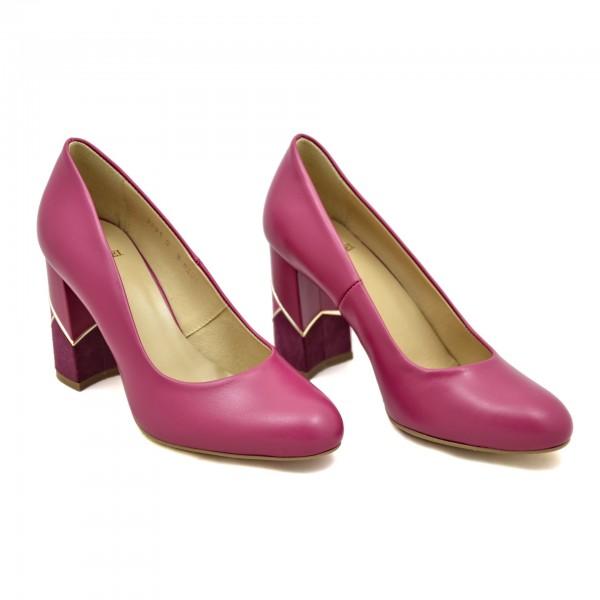 Buty wyjściowe Kordel Paula 9
