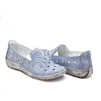Modne i prestiżowe buty Kacper 5234