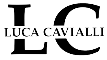 Luca Cavialli