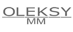 MM Oleksy