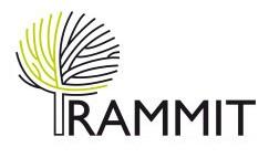 Rammit